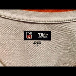 Broncos Jacket